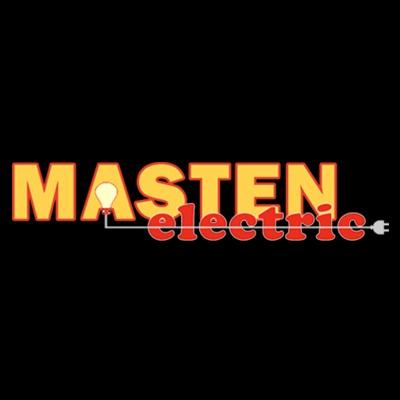 Masten Electric