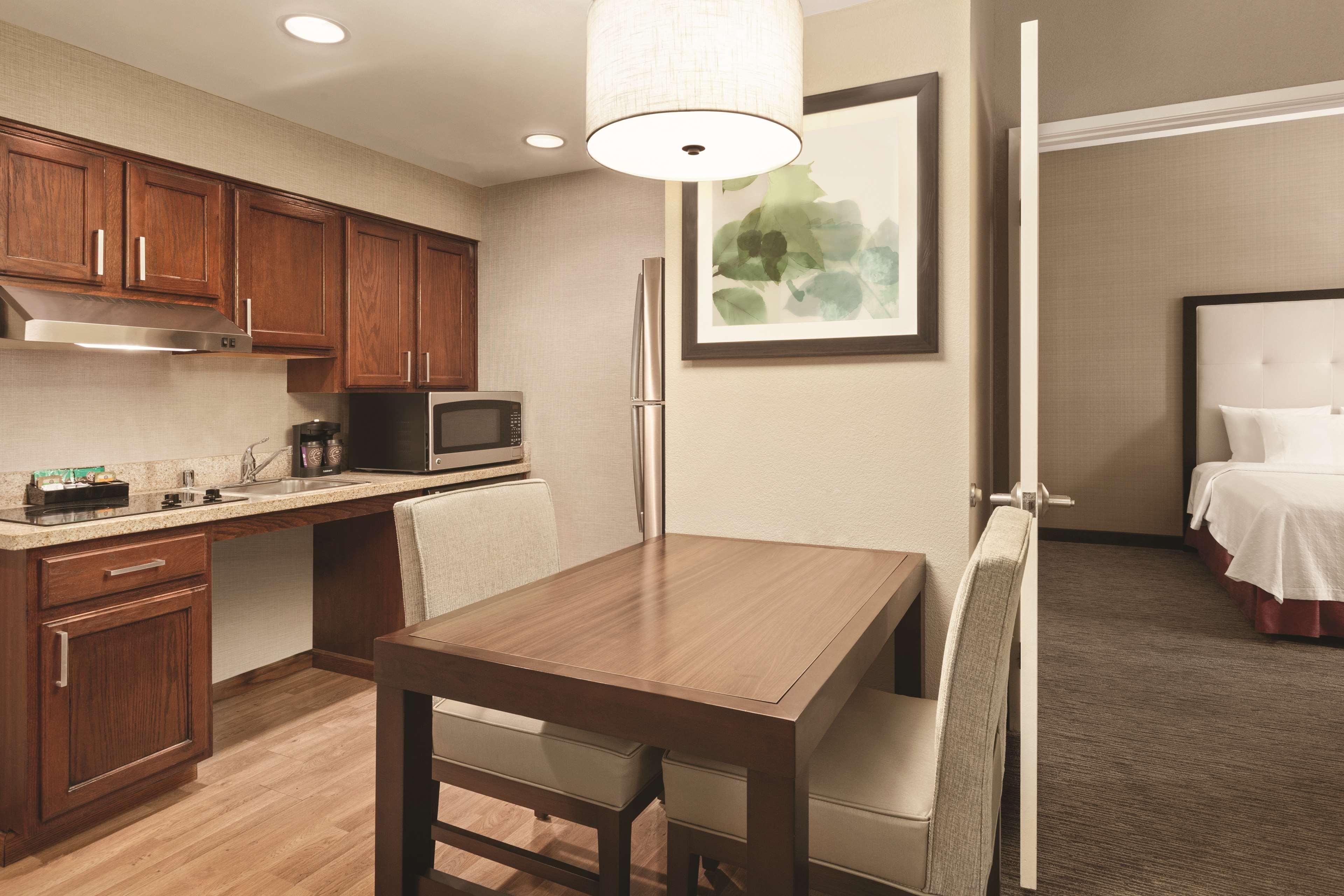 Homewood Suites by Hilton La Quinta image 29
