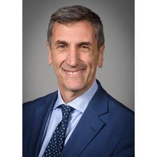 Alessandro Di Rocco, MD