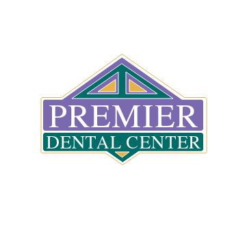 Image 1 | Premier Dental Center