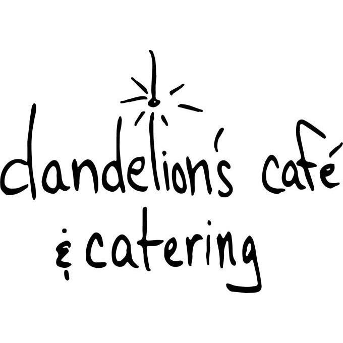 Dandelion's Cafe & Catering