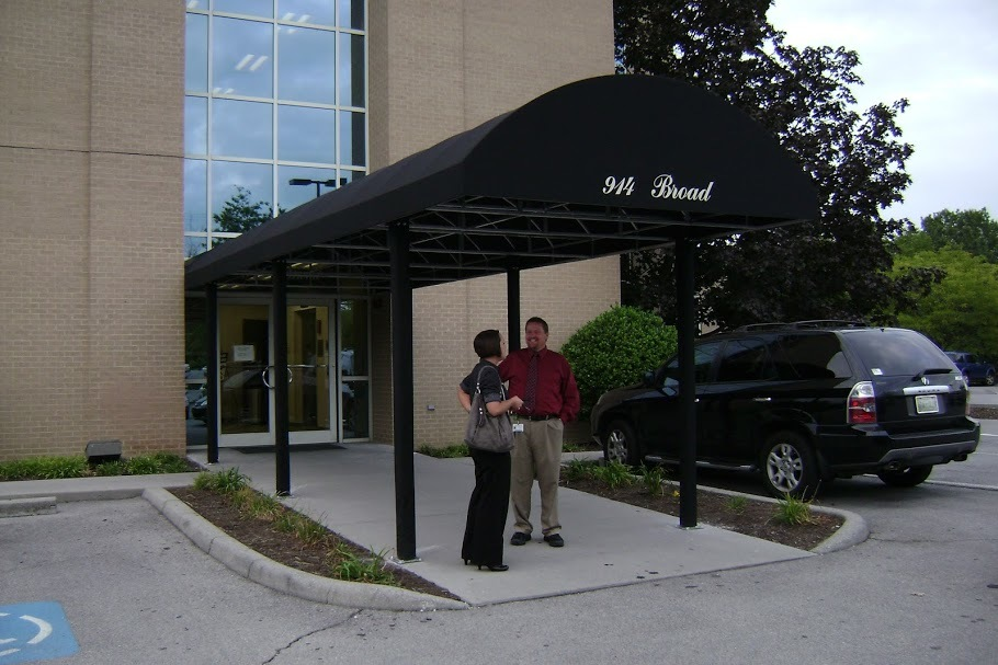 Awnings Direct Of Knoxville image 19