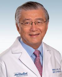 Eugene Lai, MD, PhD