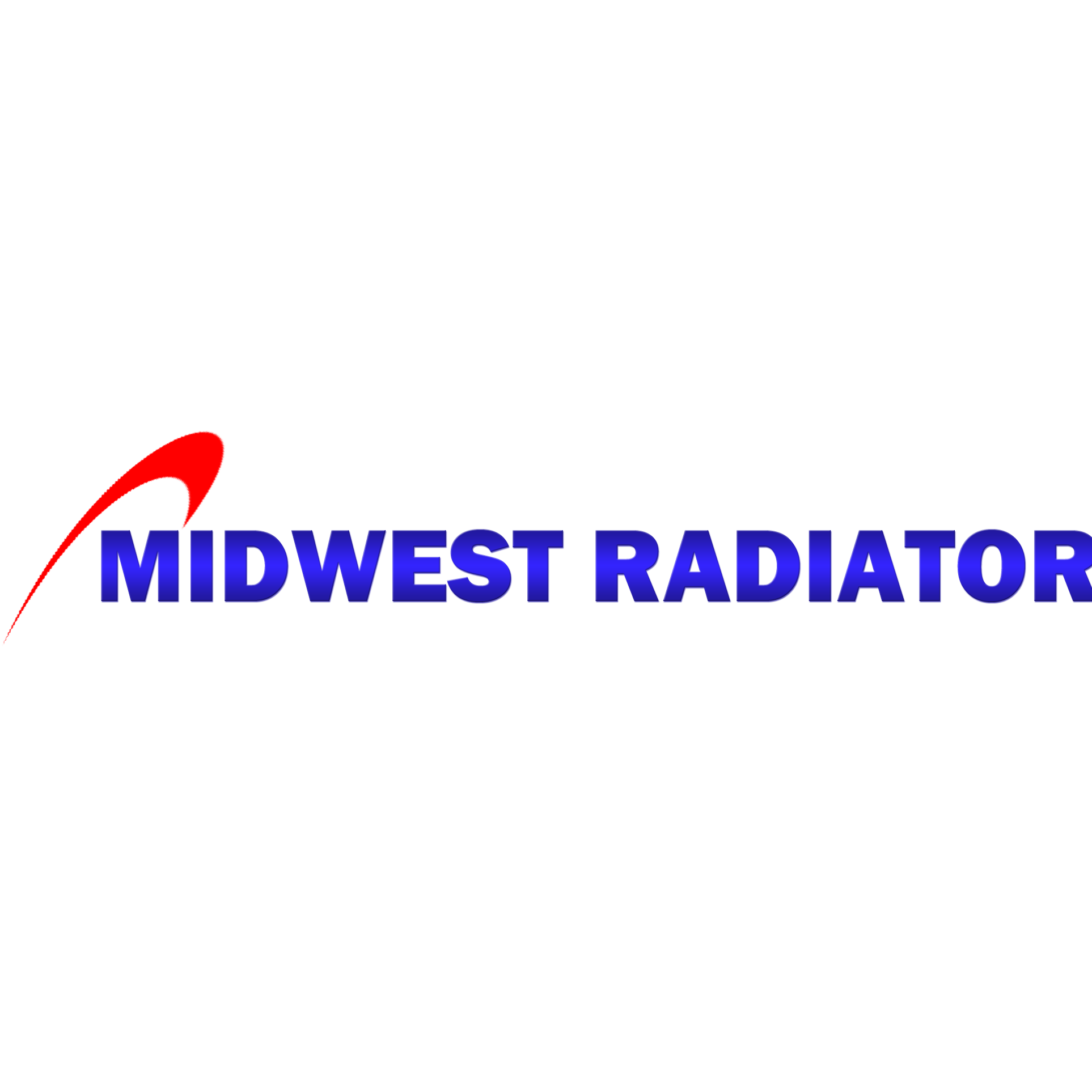 Midwest Radiator - Omaha, NE - Farms, Orchards & Ranches