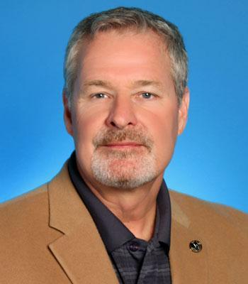 Bret T. Boyd - Belleville, IL - Allstate Agent