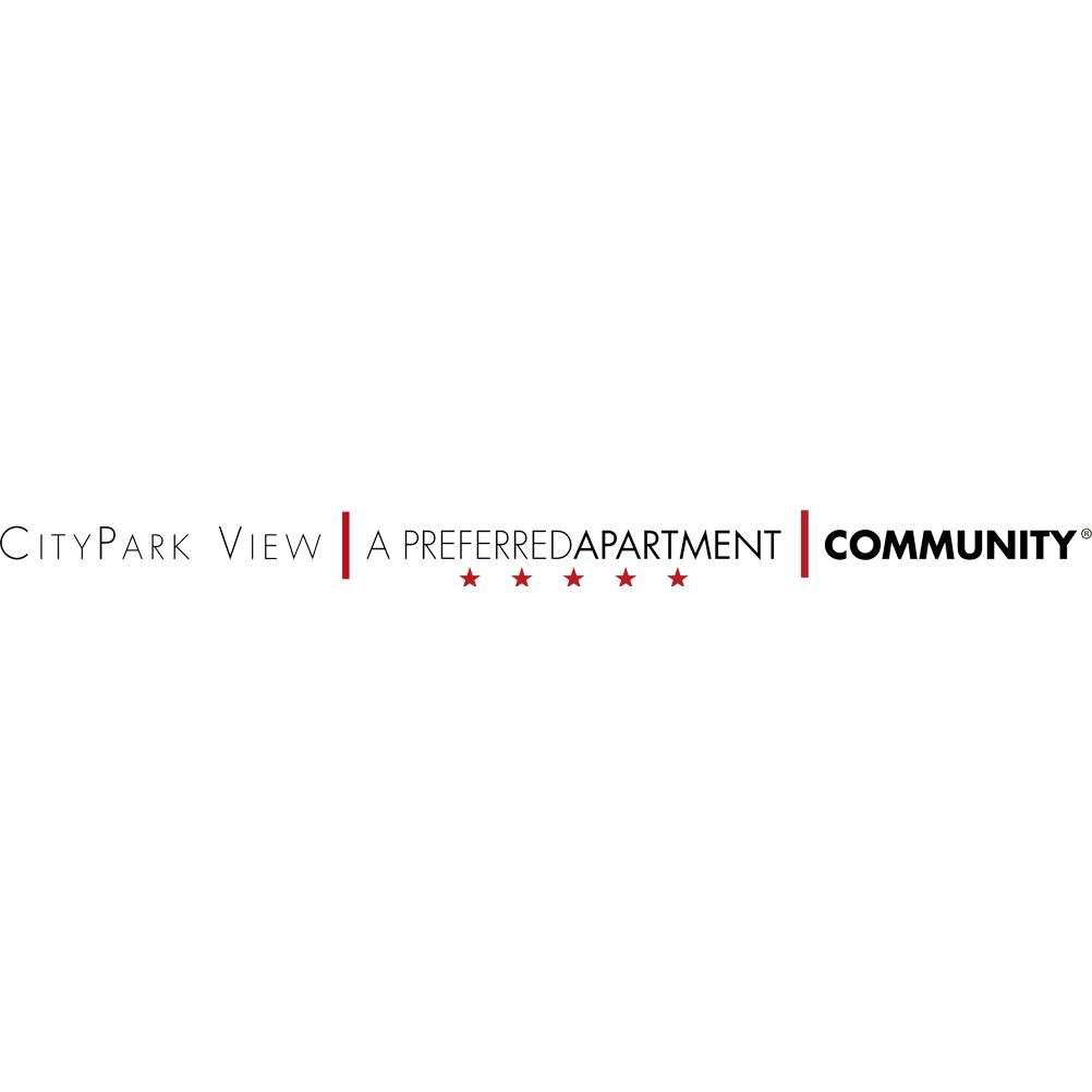 CityPark View Apartments