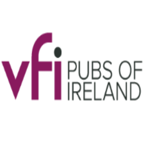 Vintners' Federation of Ireland