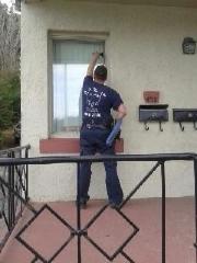 Laveurs De Vitres Rémi Gagnon à Chicoutimi