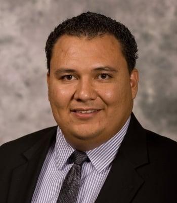 Mauricio Alvarado: Allstate Insurance image 0
