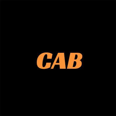 California Auto Body