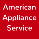 American Appliance Service
