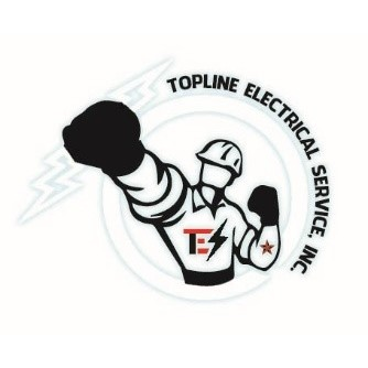 Top Line Electrical Services