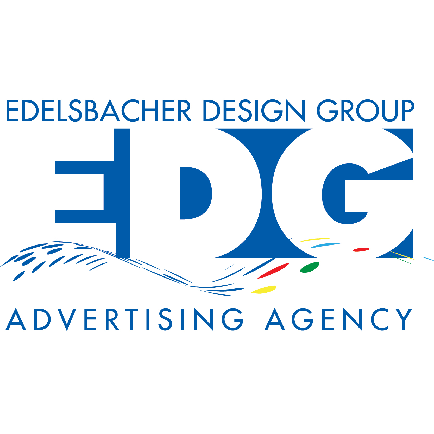 Advertising agencies sarasota florida company profiles for Ad agency profile