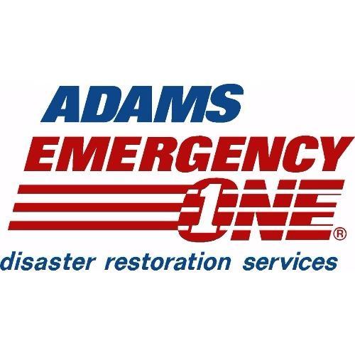 Adams Emergency One