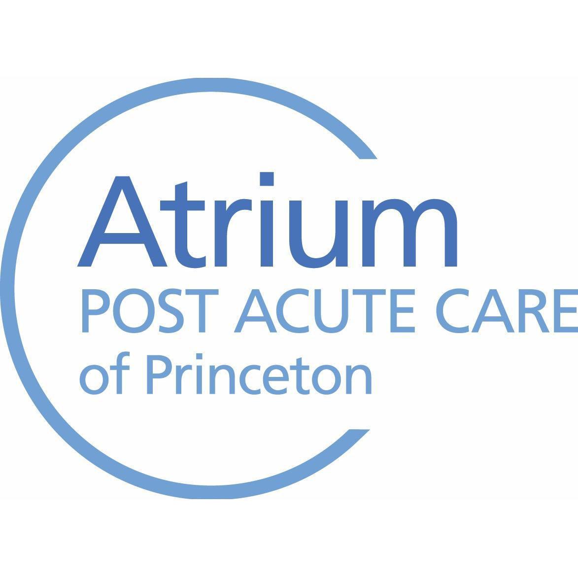 Atrium Post Acute Care of Princeton