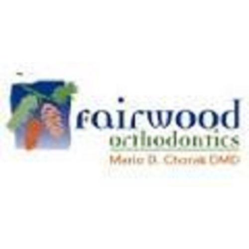 Fairwood Orthodontics