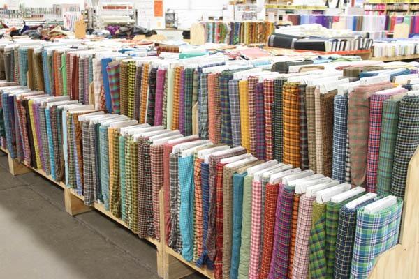 Zinck's Fabric Outlet (Lancaster) image 2