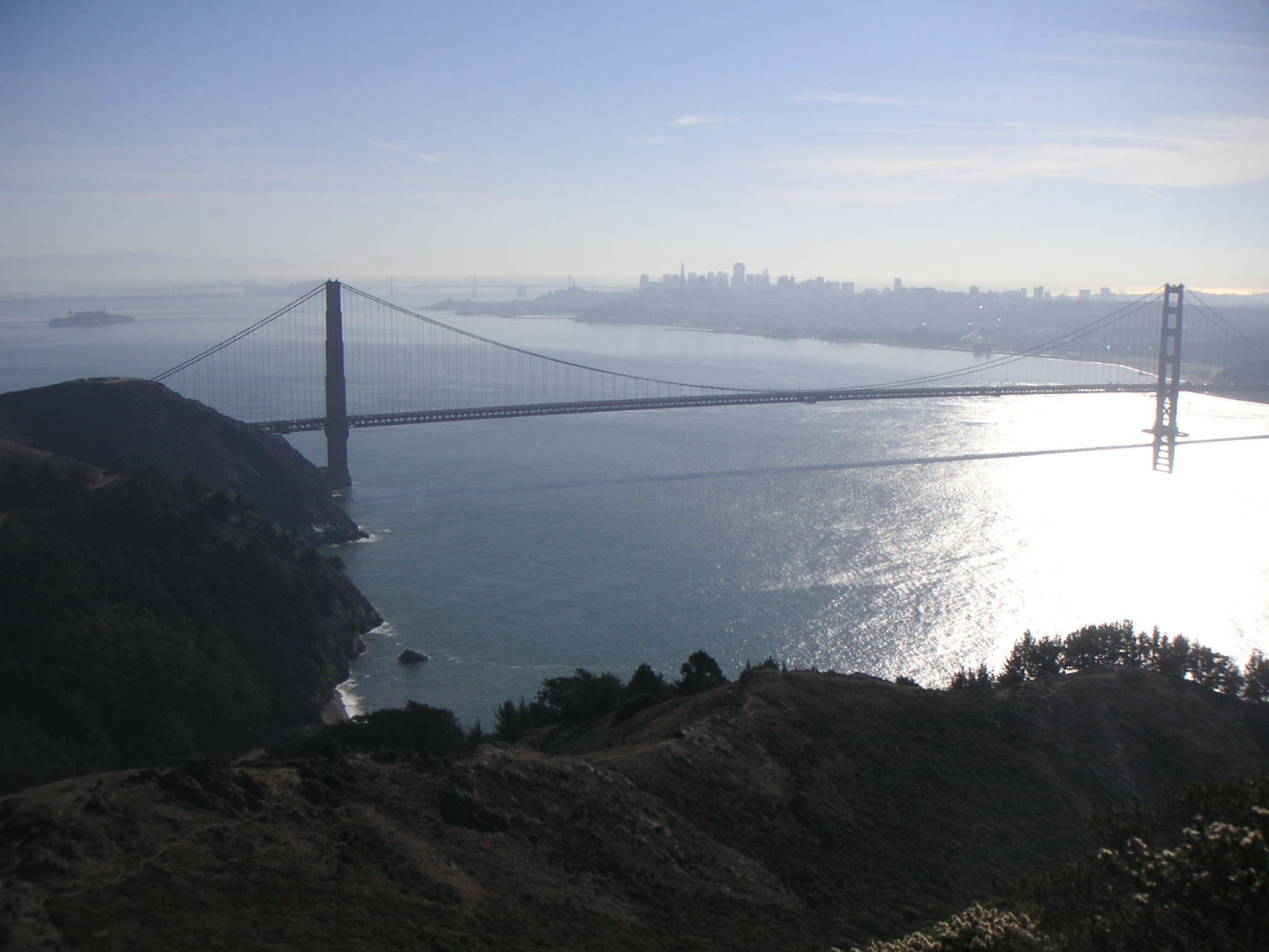 Oceanic West image 0