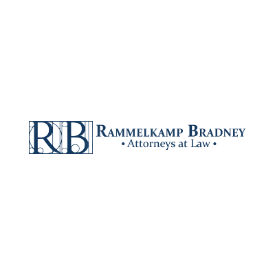 Rammelkamp Bradney Pc