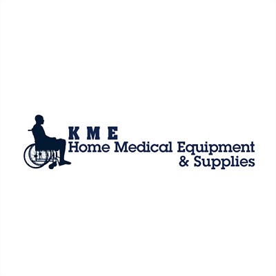 K M E Home Medical Equipment & Supplies