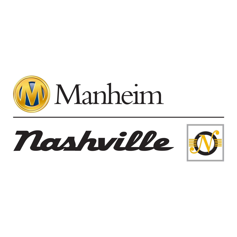 Manheim Nashville
