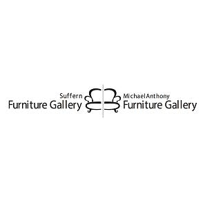 Suffern Furniture Gallery image 5