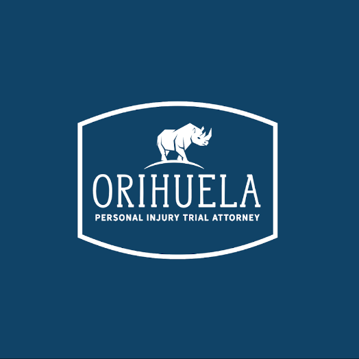 Orihuela & Associates, PLLC