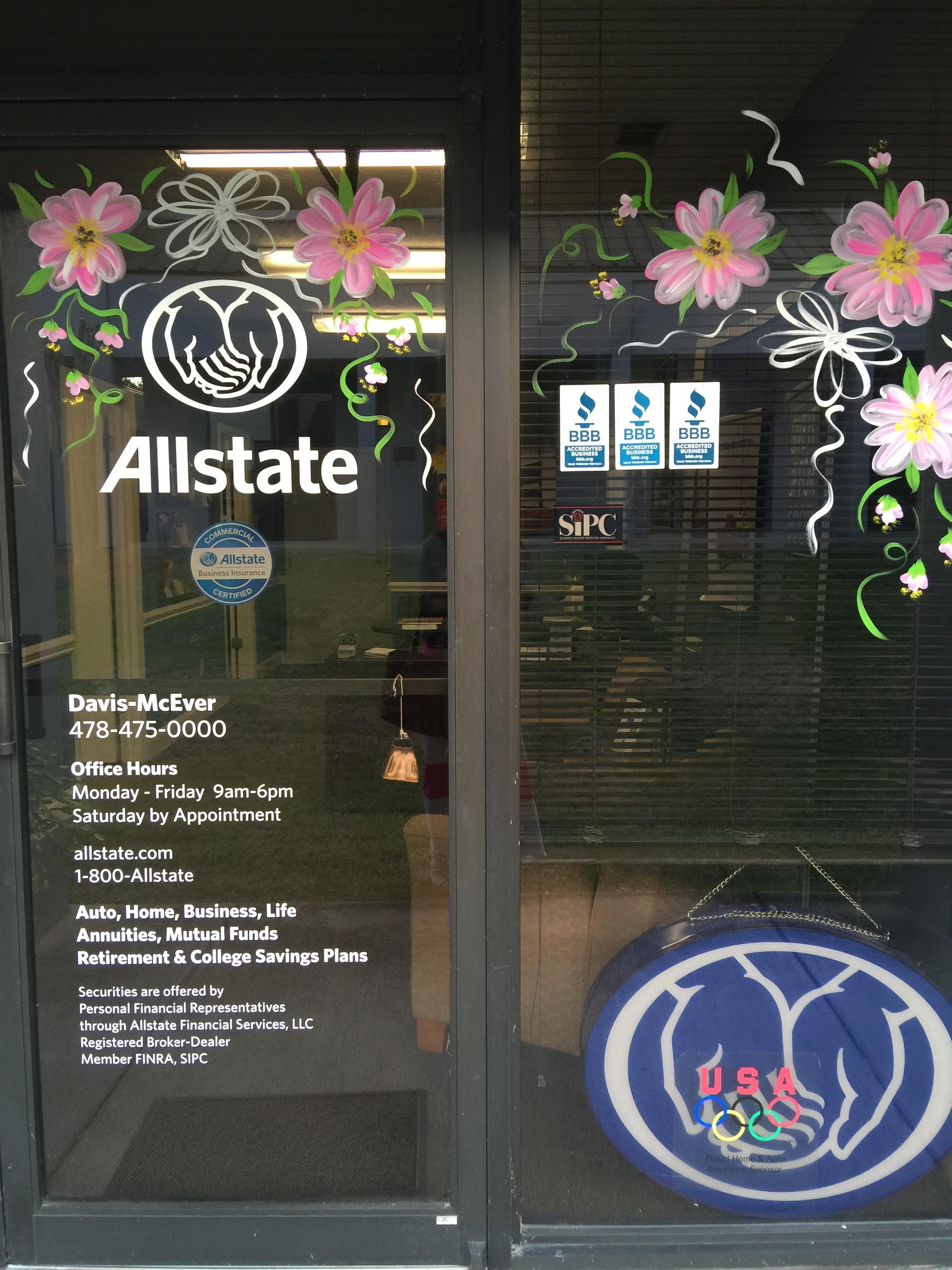 John Davis: Allstate Insurance image 1