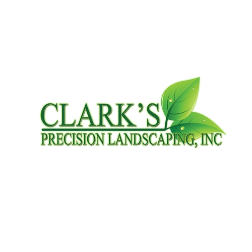 Clark's Precision Landscaping, INC.
