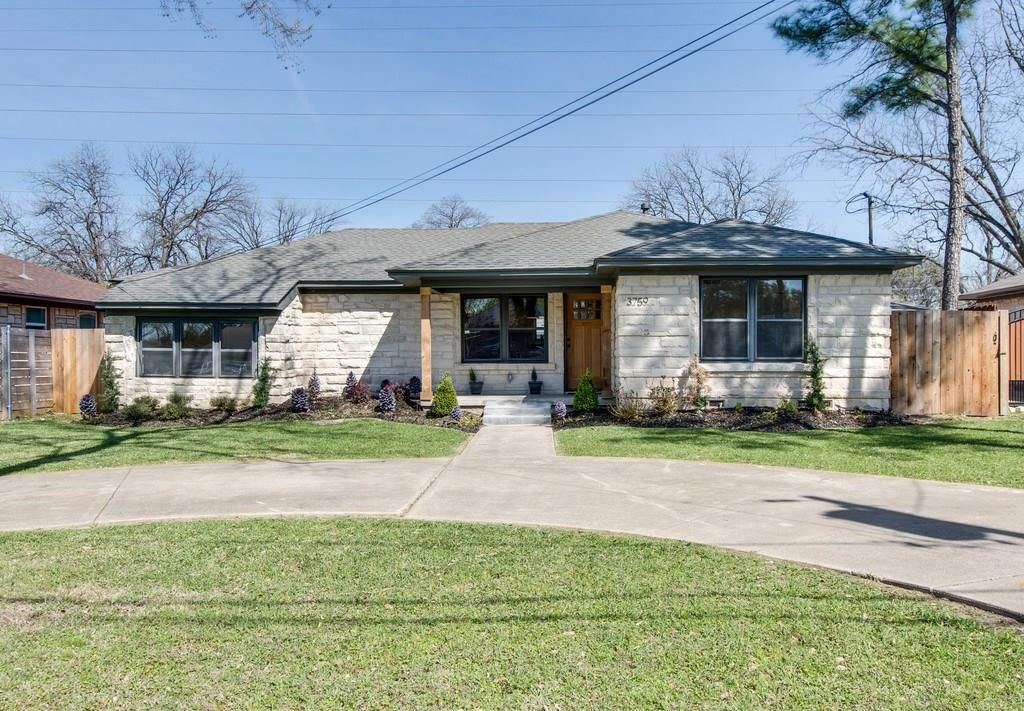 We Buy Houses Fast in Dallas image 0
