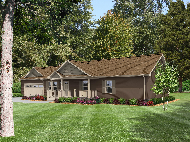 Village Homes image 28