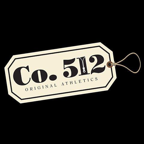 Co. 512
