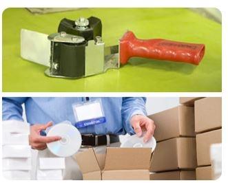 La Quinta Mail Boxes Pack & Ship image 1