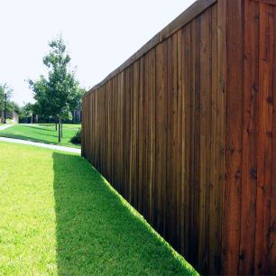 Rustic Fence Specialists, Inc. image 5