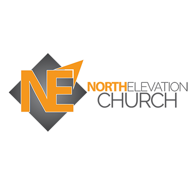 North Elevation Church