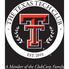 The Texas Tech Club