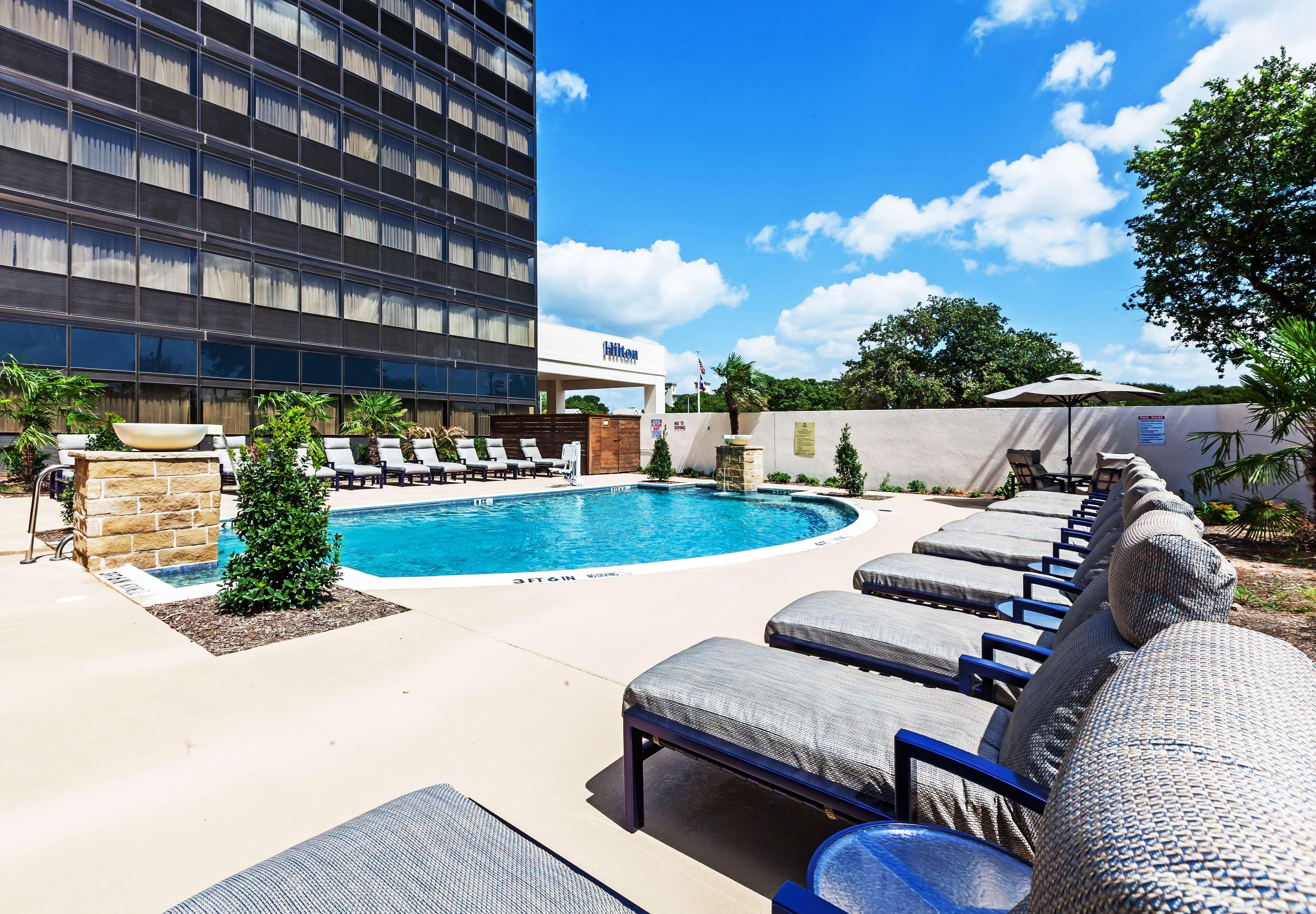 Hilton Waco image 22