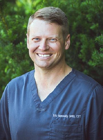 Louisville Dental Implants image 0