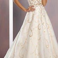 Gypzytoz Bridal /boutique image 3