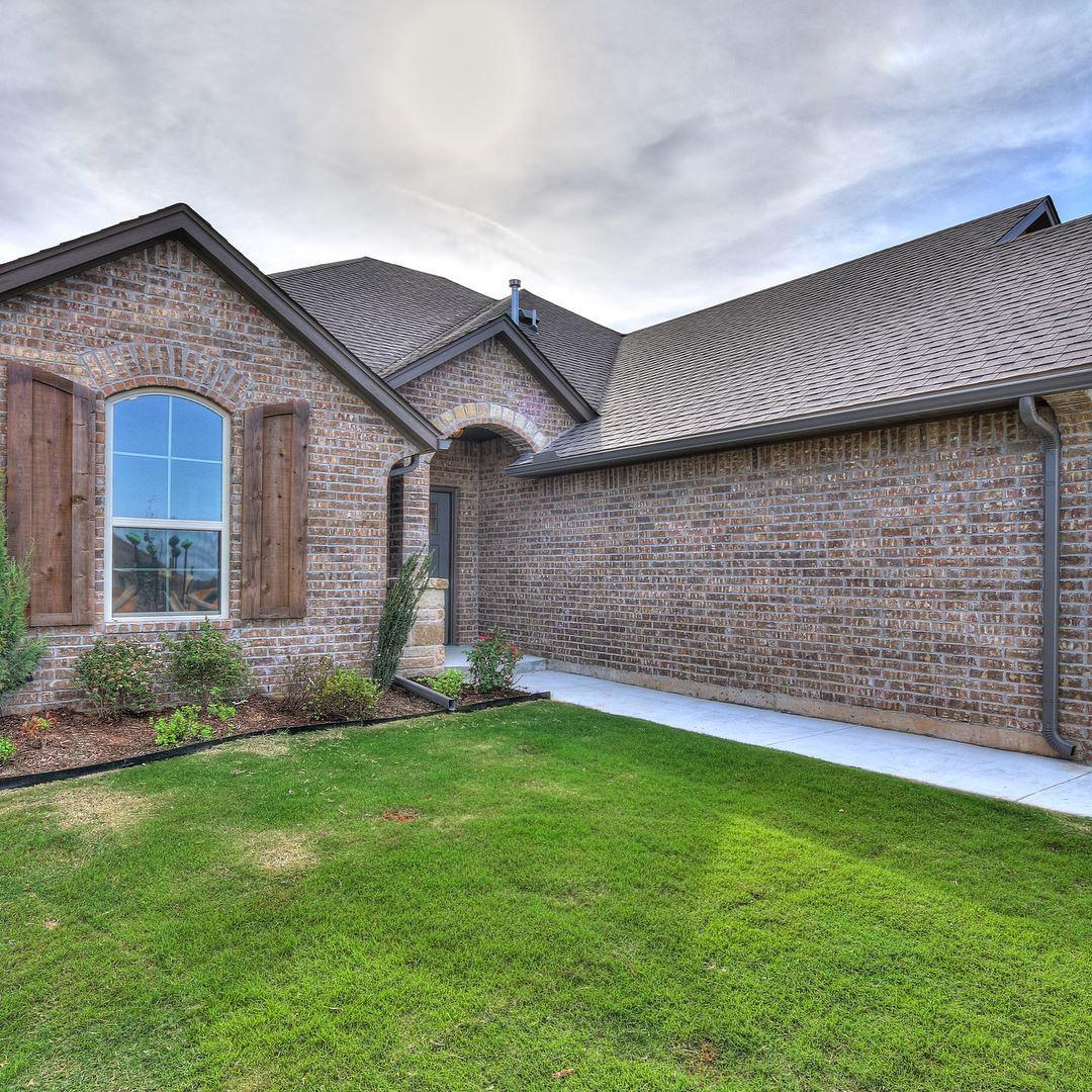 R & R Homes, LLC image 19