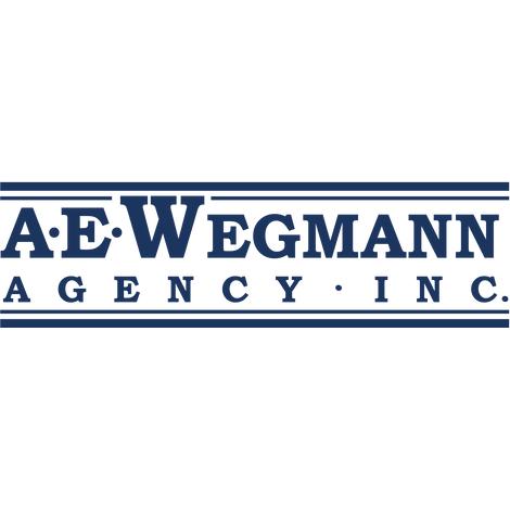 AE Wegmann Agency image 4