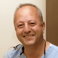 Global Dental Group: Murat Atli, DDS