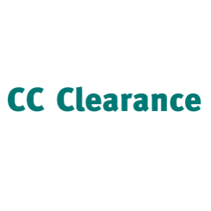 CC Clearances