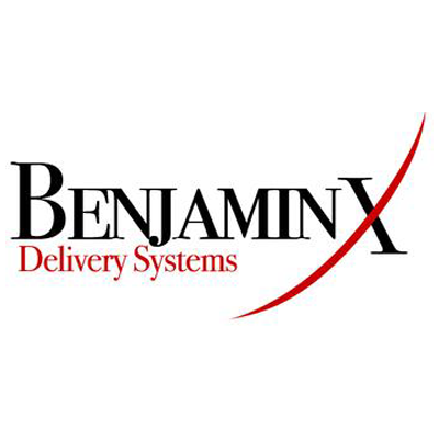 Benjamin Express Delivery Systems