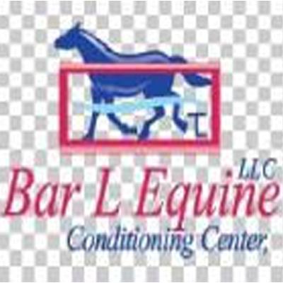 Bar L Equine Conditioning Center LLC