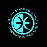 Elam Sports O`ahu image 0