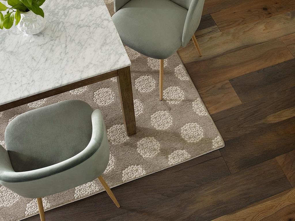 Avalon Flooring image 0