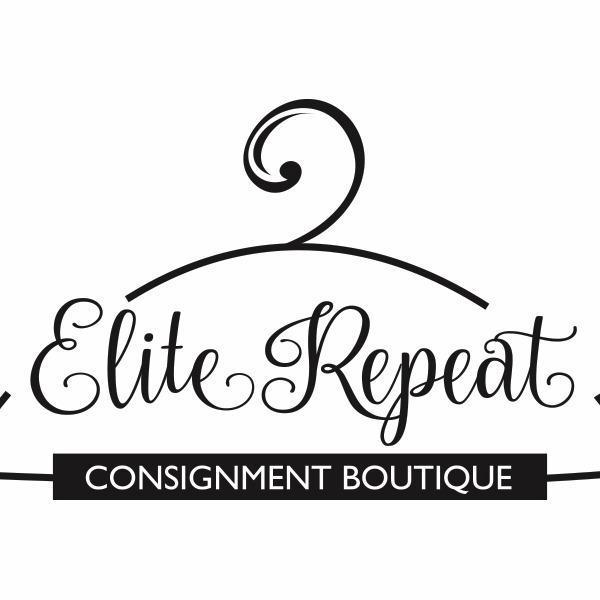 Elite Repeat Consignment Boutique
