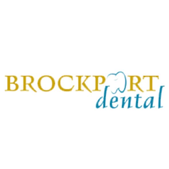 Brockport Dental image 0