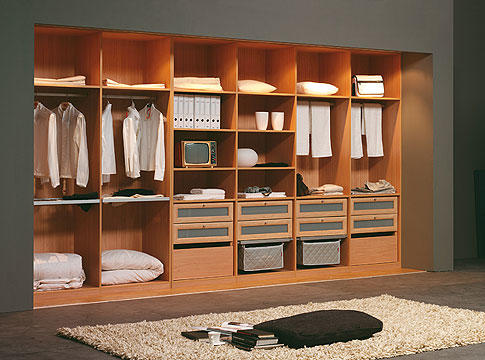 Direct Cabinet Sales image 9